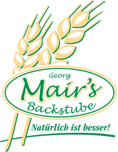 Mair´s Backstube Altomünster